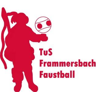 Wappen-Frammersbach