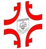 Wappen-Oppau