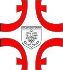 Wappen TB Oppau