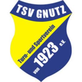 Wappen TSV Gnutz