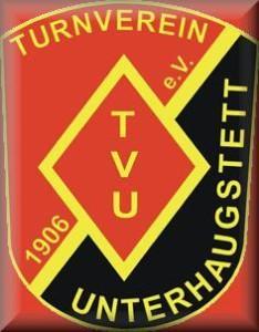 Wappen-TV Unterhaugstett