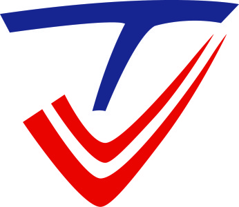 Wappen-TV-Vaihingen-Enz
