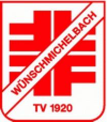 Wappen TVW