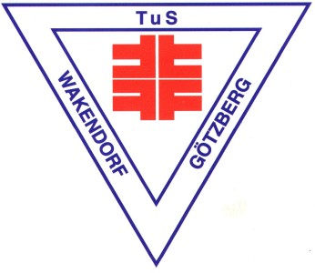 Wappen-TuS Wakendorf-Götzberg