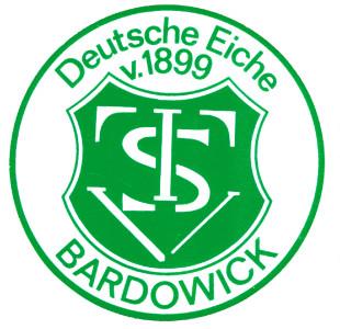 TSV Bardowick Logo