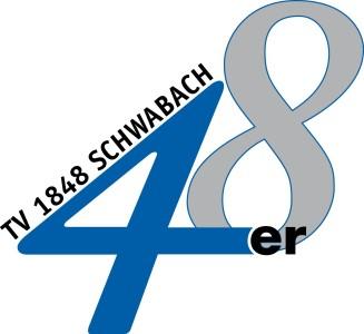TV1848 Schwabach
