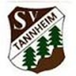 Wappen_Tannheim-150