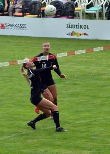 Annika Bruhn - VfL Kellinghusen