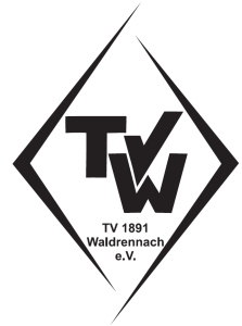 logo_tvw