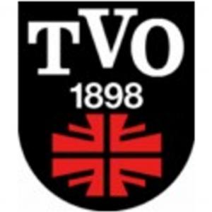 logo_tvo_400x400