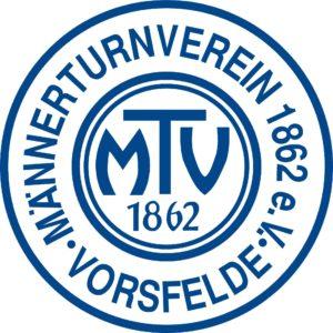 mtv_vorsfelde-logo