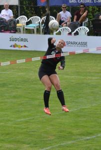 Aniko Müller - TV Jahn Schneverdingen