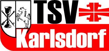 tsv-karlsdorf-logo