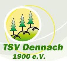tsv_dWappen