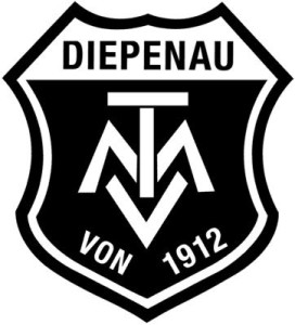 wappen-Diepenau