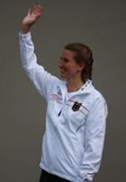 Physio Kerstin Schmid