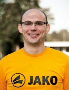 Andreas Schmitz, Arzt