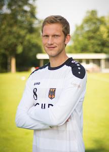 Christian Kläner