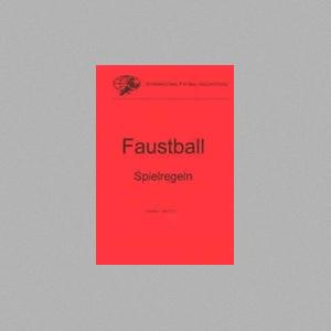 faustball_spielregel