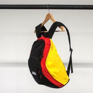 rucksack_1