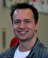 Dirk Haase