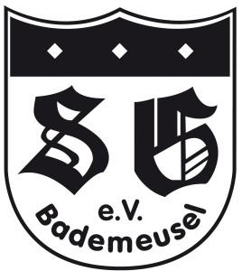 2-BL-M-O-SG-Bademeusel.Wappen