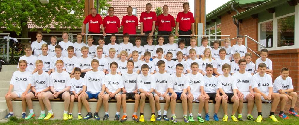 2014_Bundeslehrgang_mU13_14_1000