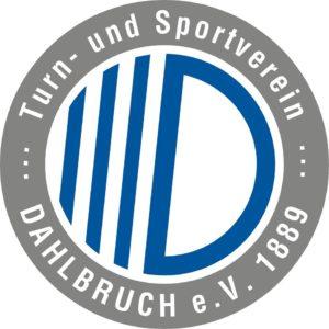 Logo TuS Dahlbruch