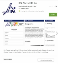 IFA-Rules-200