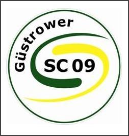 Logo GSC 09