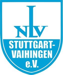 NLV Vaihingen