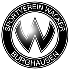 SVW_Logo_Licht
