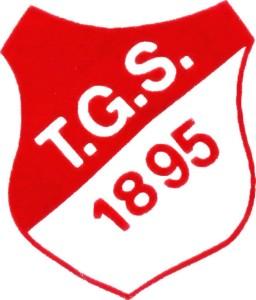 TGS Faustball