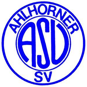Wappen-Ahlhorner-SV