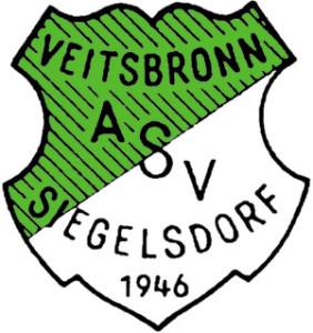 Wappen_ASV-Veitsbronn