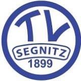 TV Segnitz Logo