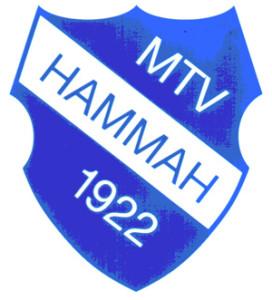 logo hammah