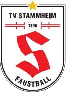 Logo2016-212x300