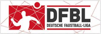DFBL-Banner