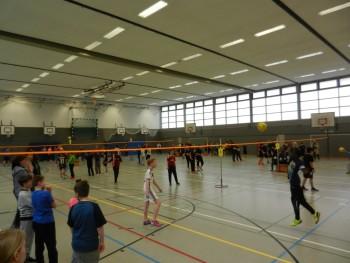 Schulfaustball Hamburg2