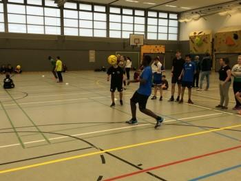 Schulfaustball Hamburg3
