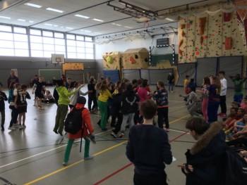 Schulfaustball Hamburg4