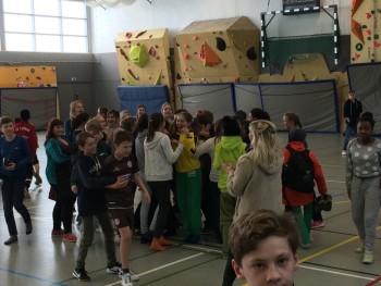 Schulfaustball Hamburg5