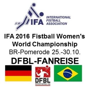 DFBL-Fanreise-Fr-WM-crop
