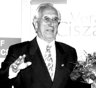 Gerhard_Berger-sw