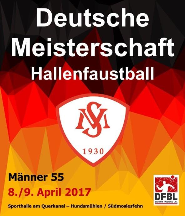 Logo_DM_Männer55