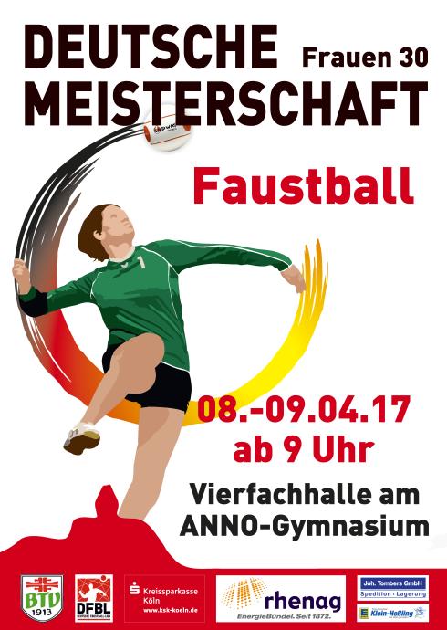 Plakat DM F30