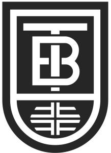 2-BL-M-O-Berliner-TS-Wappen