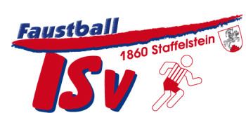 Logo TSV Faustball