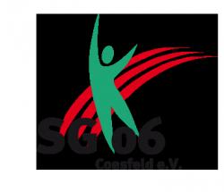 SG06-Logo-250x215